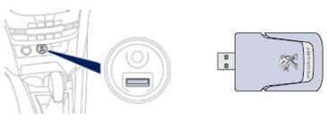 peugeot 2008 peugeot connect apps cran tactile audio et t l matique manuel du conducteur. Black Bedroom Furniture Sets. Home Design Ideas
