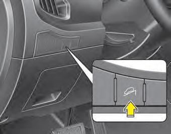 kia sportage commande du freinage en pente dbc syst me de freinage conduite du v hicule. Black Bedroom Furniture Sets. Home Design Ideas