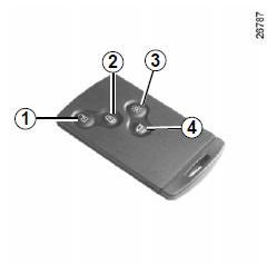 renault captur utilisation carte renault faites connaissance avec votre v hicule manuel. Black Bedroom Furniture Sets. Home Design Ideas
