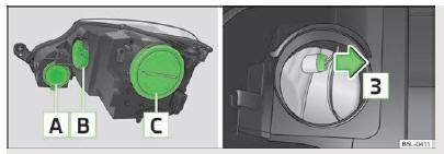 koda y ti ampoules fusibles et ampoules faites le vous m me manuel du conducteur koda y ti. Black Bedroom Furniture Sets. Home Design Ideas